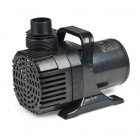 Atlantic Water Gardens Pond & Waterfall Pump, Energy Efficient & High Flow Rates, 6000 GPH