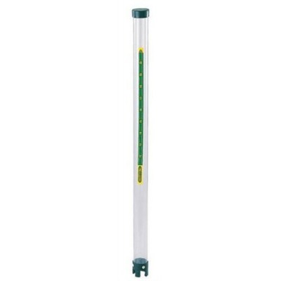 Forgan of St. Andrews 21 Golf Ball Pick Up Tube [Misc.]