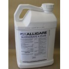 Glyphosate 4 Plus Herbicide - 41% Glyphosate with Surfactant - 2.5 Gallon Credit 41 Extra