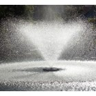 Kasco 3.1 JF - 3 HP Pond Aeration / Decorative Fountain with 200' Cord