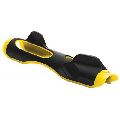 SKLZ Grip Trainer - Golf training aid for a better golf grip and hand positioning.