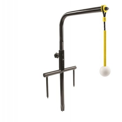 SKLZ Pure Path Swing Trainer with Instant Feedback