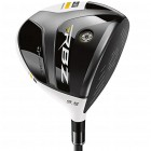 TaylorMade Men's Bonded RBZ Stage 2 Golf Driver, Right Hand, 9.5, Stiff