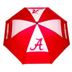 NCAA Alabama Crimson Tide Golf Umbrella